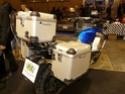 Montage valises ALU TOURATECH P1250210