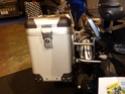 Montage valises ALU TOURATECH P1250216