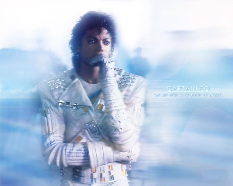 Quale foto di Michael usate per il desktop? - Pagina 4 Captai20