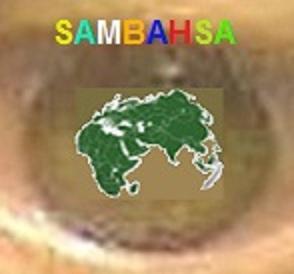 Sambahsa-Mundialect - Page 6 Pictur10