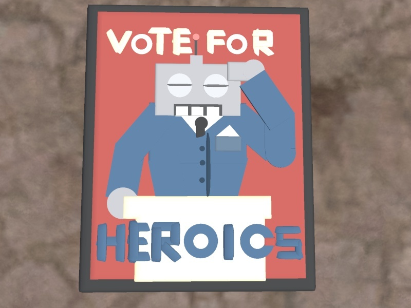 Vote For Heroics! Spore_10