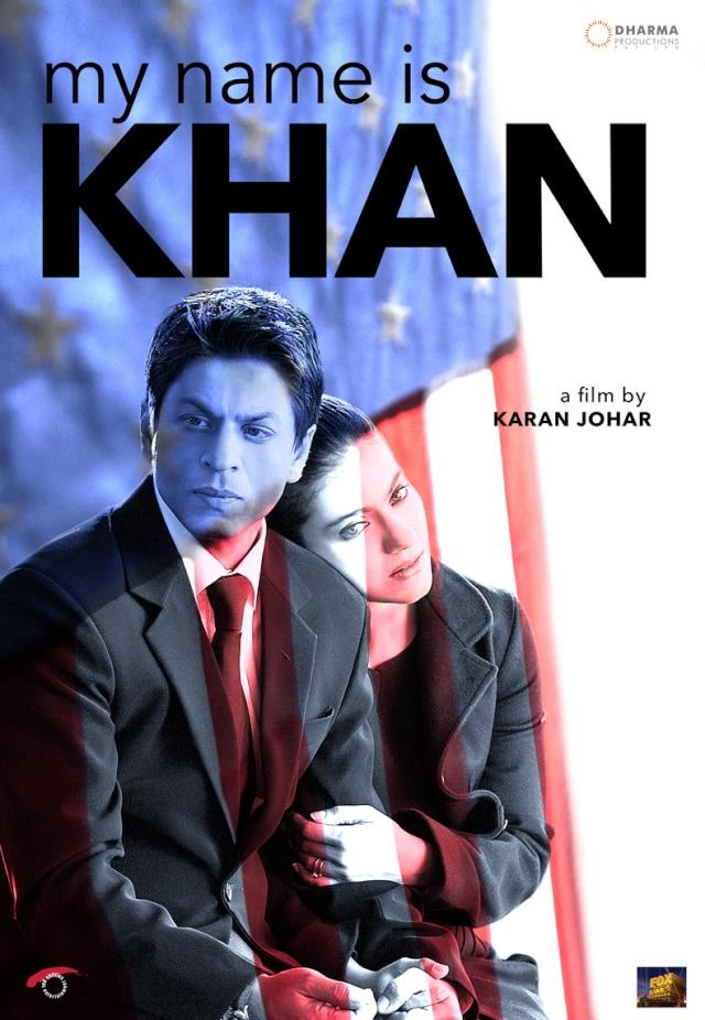 Cinema in english / french My_nam10
