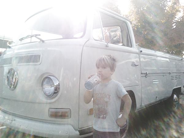 favorite VW pics? Post em here! - Page 5 Kai11