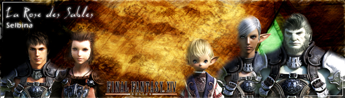 creation personnage Banner11