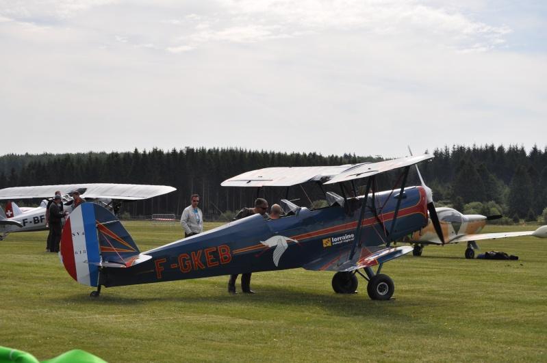 Meeting de l aérodrome de St Hubert  Dsc_0220