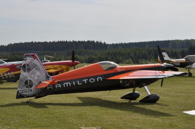 Meeting de l aérodrome de St Hubert  Dsc_0222