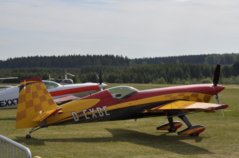 Meeting de l aérodrome de St Hubert  Dsc_0228