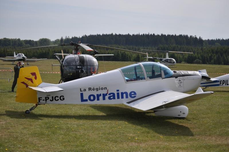 Meeting de l aérodrome de St Hubert  Dsc_0229
