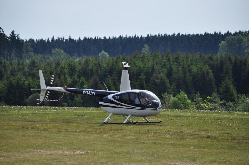Meeting de l aérodrome de St Hubert  Dsc_0230