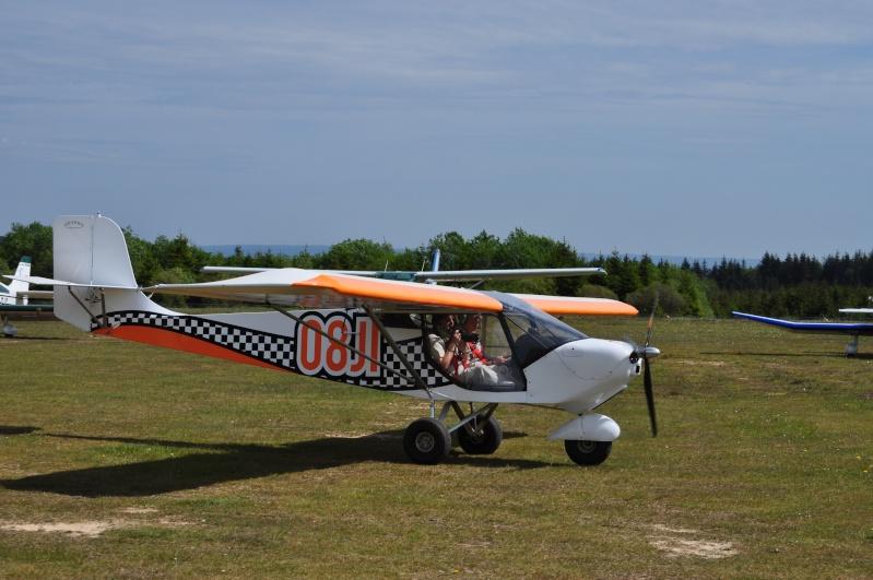 Meeting de l aérodrome de St Hubert  Dsc_0422