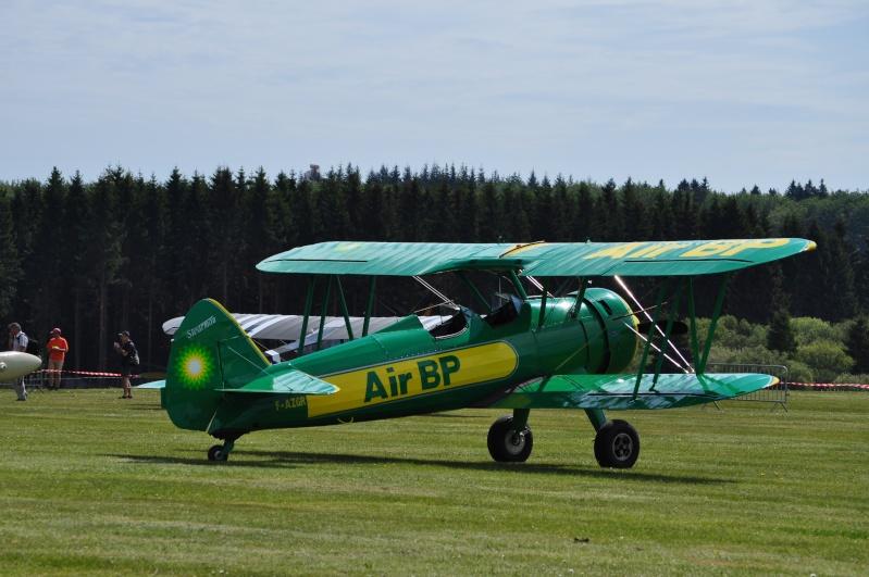 Meeting de l aérodrome de St Hubert  Dsc_0424
