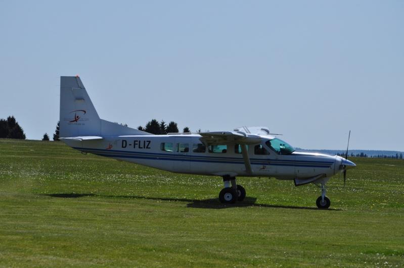 Meeting de l aérodrome de St Hubert  Dsc_0517