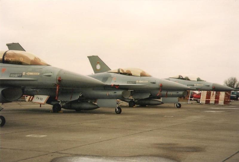 Belgium Meeting +/- 1996 Trio_f10