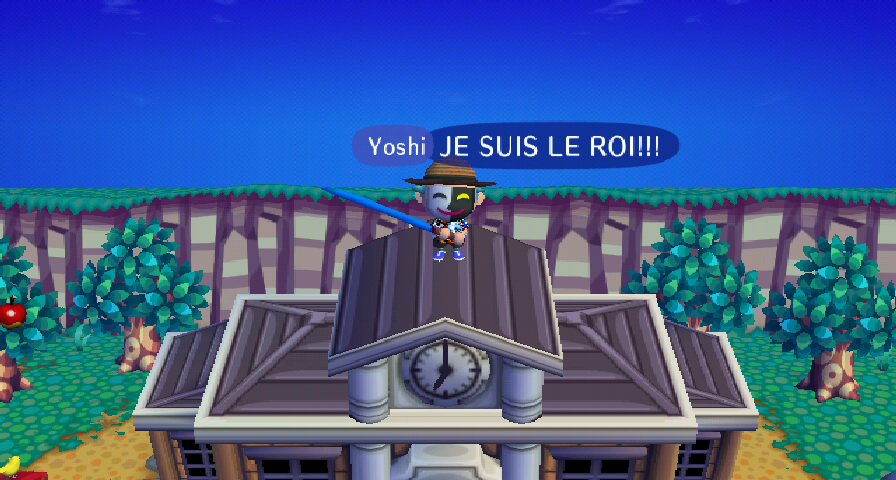 Yoshi's Album Ruu_0013