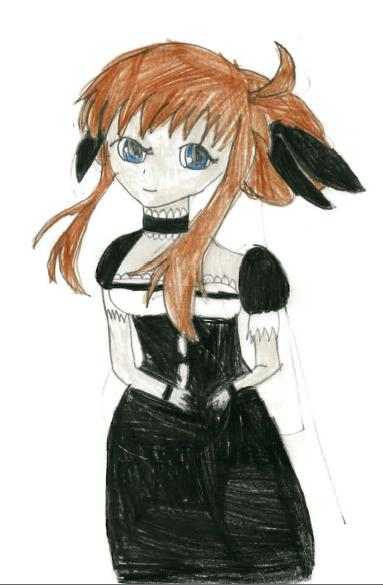 Chelsea's Anime Drawings! Anime_10