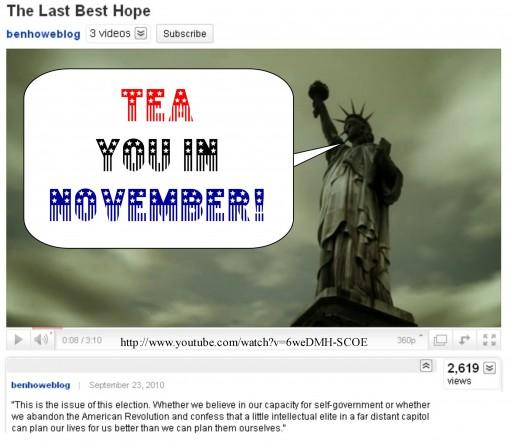 TEA YOU IN NOVEMBER!! 2010_011