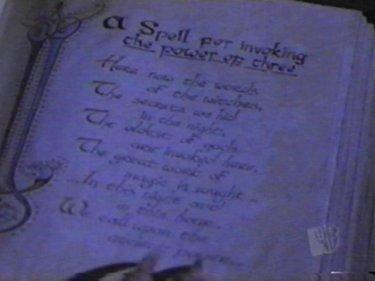Το Σύμβολο της Πίστης των Μαγισσών (Witche's Creed) A_spel10