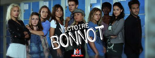 Valérie Damidot en tchat sur Habbo ! Vignet10