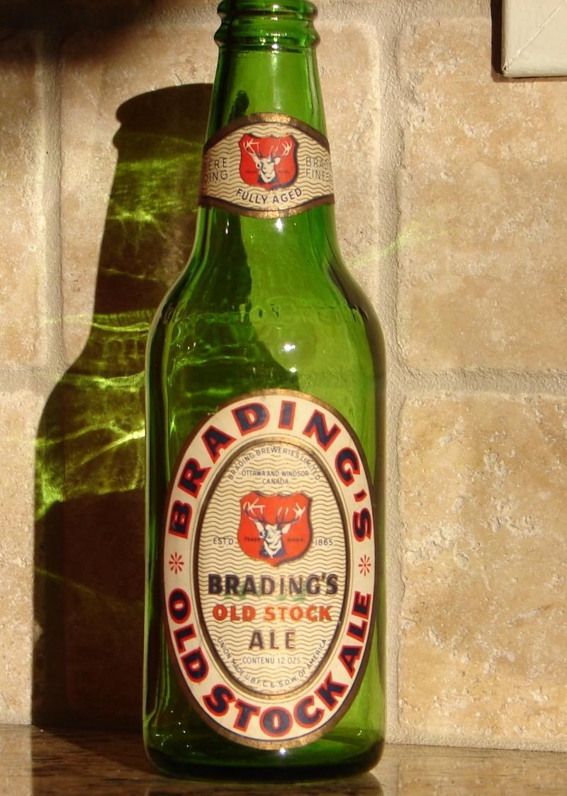 Brading Stock Ale Bradin11