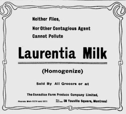 bouteille Laurentia Lauren11