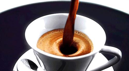 Les gifs café!  Cofeee10