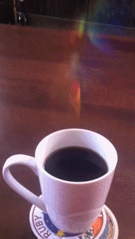 Les gifs café!  Giphy10