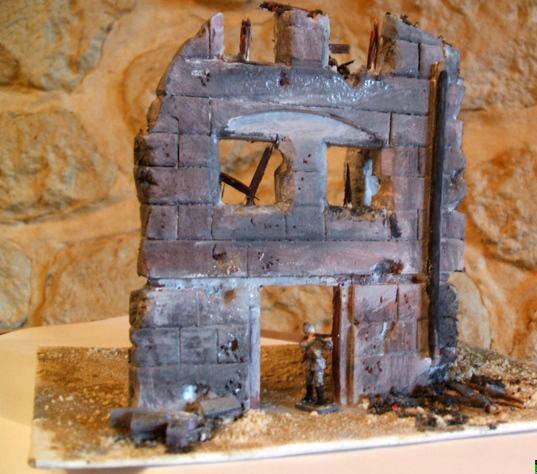 Mauern ,Bunker .usw 54_dsc10