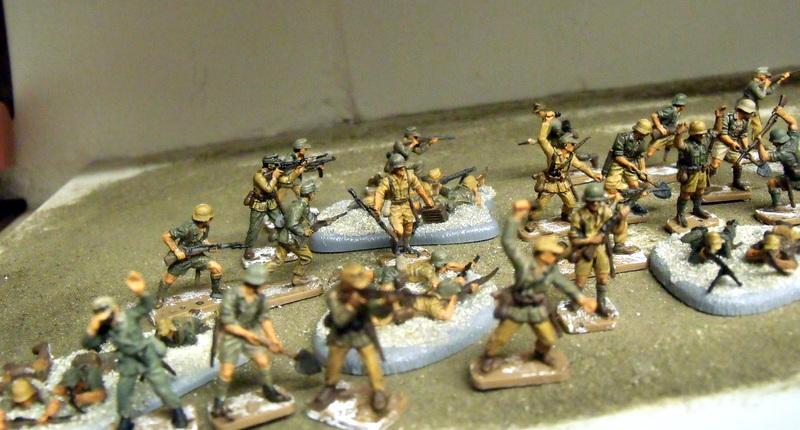 Meine erste Armee entsteht - Seite 3 Dscf0012