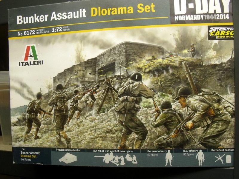 Meine erste Armee entsteht - Seite 3 Dscf0014