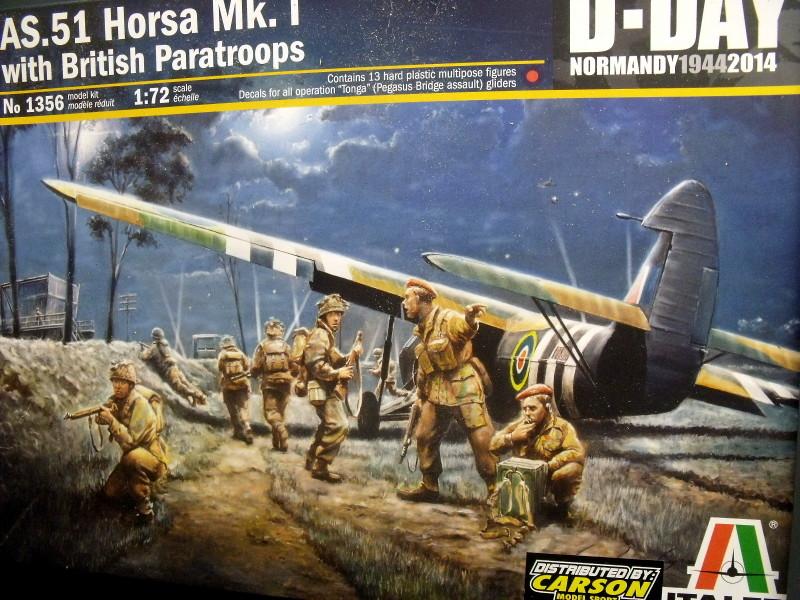 Meine erste Armee entsteht - Seite 3 Dscf0016