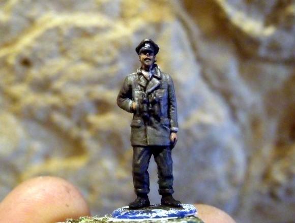 WWII German Navy Dscf0110