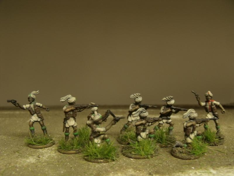 guidos  Indian Brigade 1/72 Dscf0414