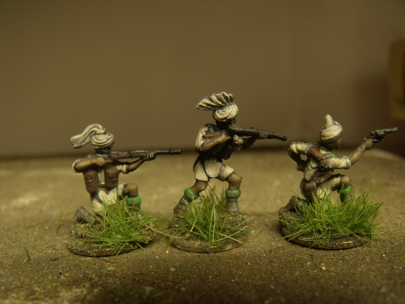guidos  Indian Brigade 1/72 Dscf0415