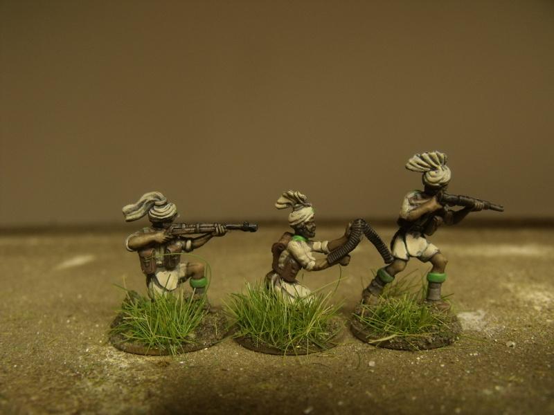 guidos  Indian Brigade 1/72 Dscf0416