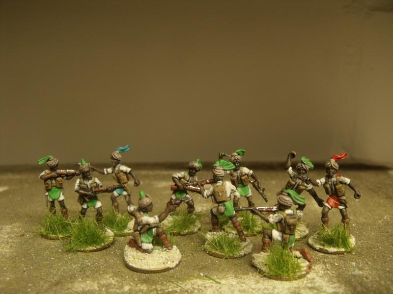 guidos  Indian Brigade 1/72 Dscf0417