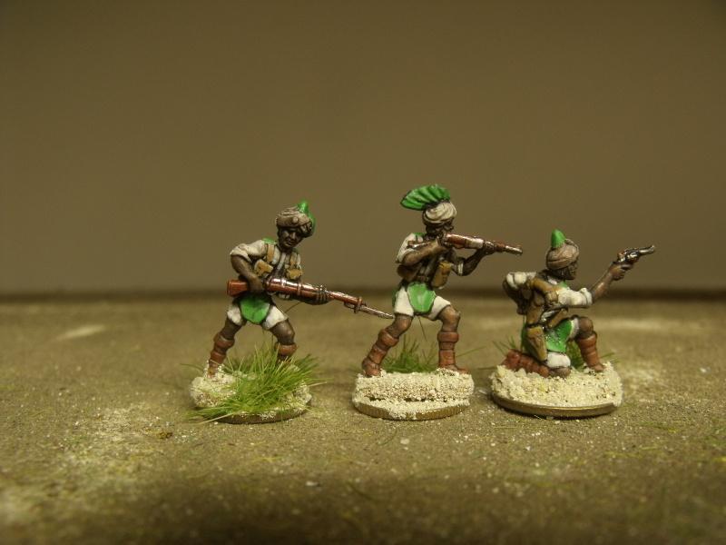 guidos  Indian Brigade 1/72 Dscf0419