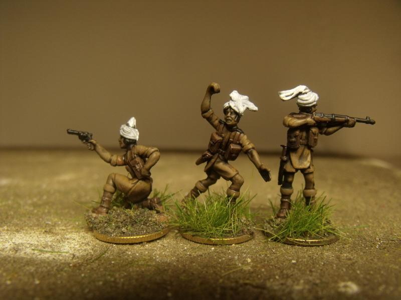 guidos  Indian Brigade 1/72 Dscf0422