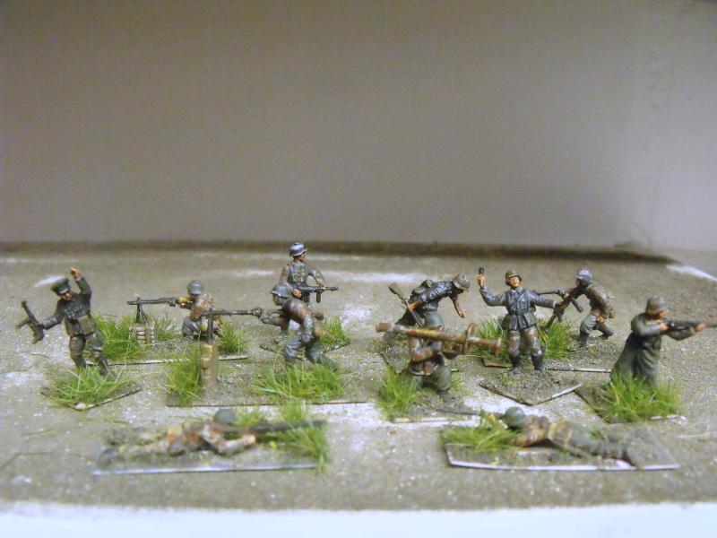 Meine erste Armee entsteht - Seite 4 Dscf0514