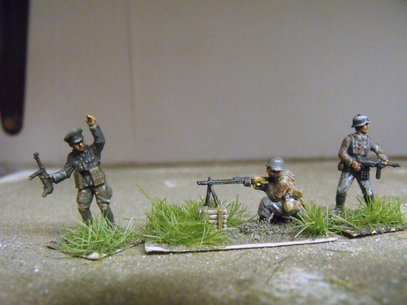 Meine erste Armee entsteht - Seite 4 Dscf0515