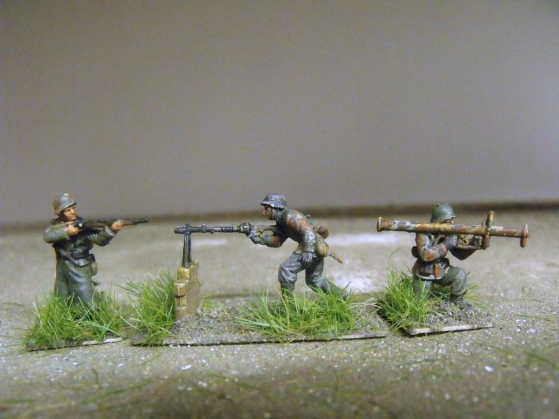 Meine erste Armee entsteht - Seite 4 Dscf0516