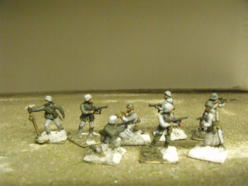 Meine erste Armee entsteht - Seite 4 Dscf0546