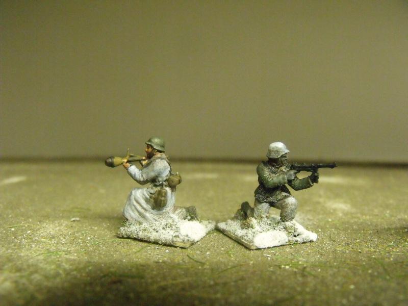 Meine erste Armee entsteht - Seite 4 Dscf0547