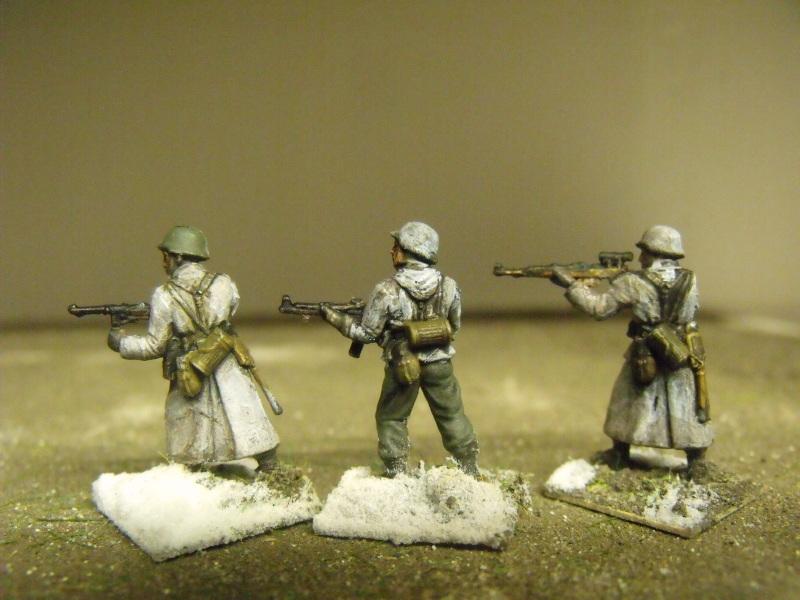 Meine erste Armee entsteht - Seite 4 Dscf0548