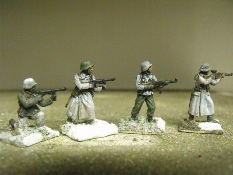 Meine erste Armee entsteht - Seite 4 Dscf0549