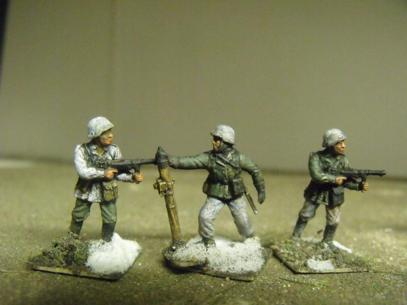 Meine erste Armee entsteht - Seite 4 Dscf0550