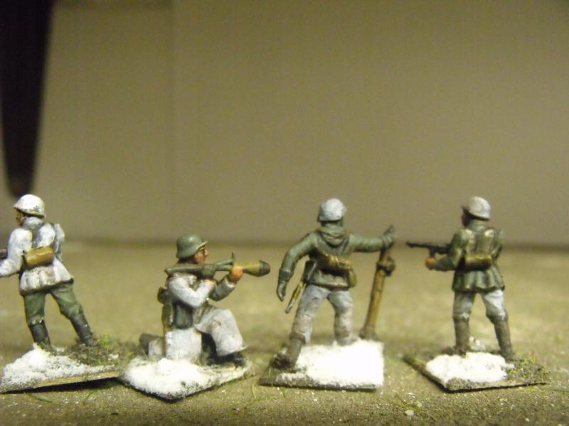 Meine erste Armee entsteht - Seite 4 Dscf0551
