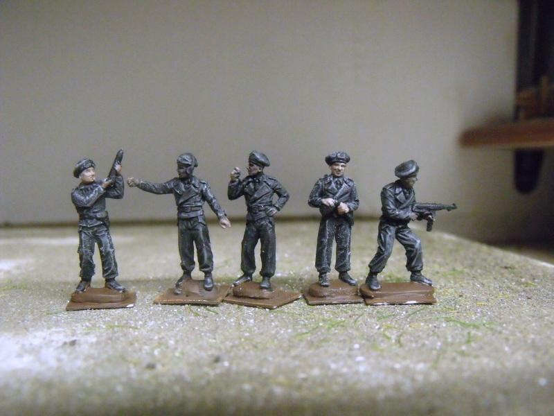 Meine erste Armee entsteht - Seite 4 Dscf1014