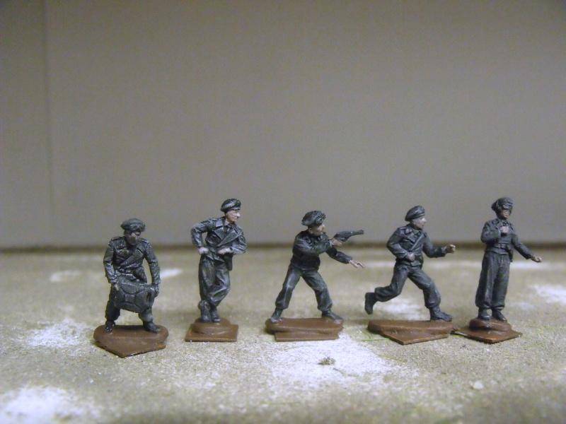 Meine erste Armee entsteht - Seite 4 Dscf1015