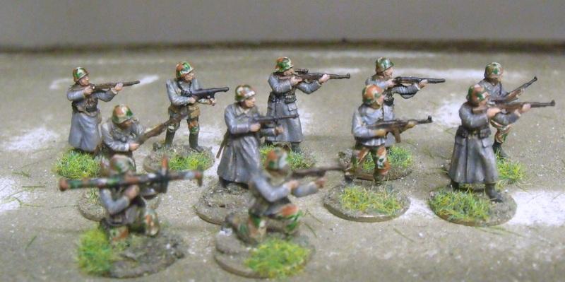 Meine erste Armee entsteht - Seite 4 Dscf1111