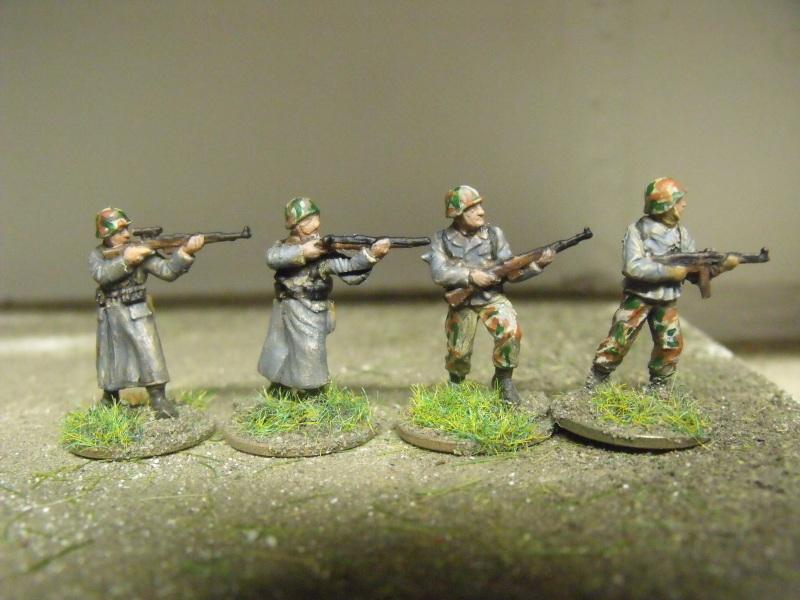 Meine erste Armee entsteht - Seite 4 Dscf1112